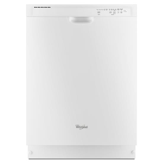 Picture of WHIRLPOOL WDF540PADW