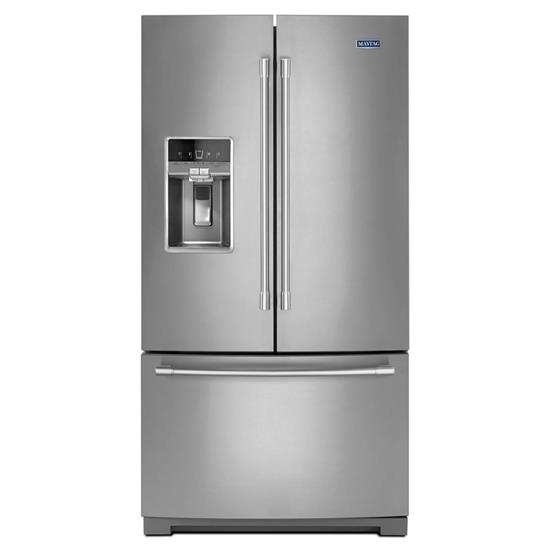 Picture of MAYTAG MFT2772HEZ