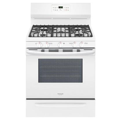 Picture of Frigidaire FGGF3036TW
