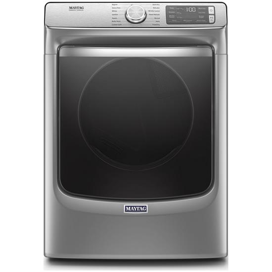 Picture of Maytag MED8630HC