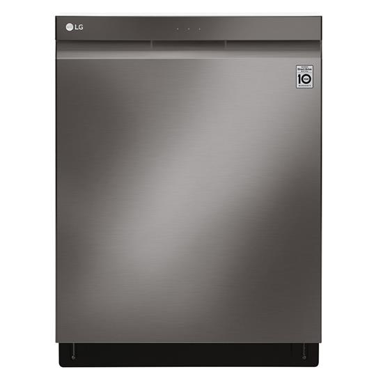 Picture of LG LDP6809BD