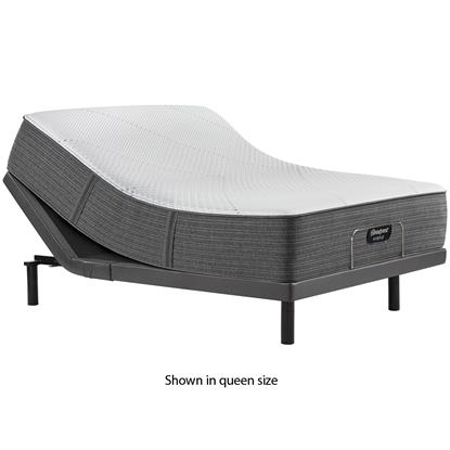 Picture of SIMMONS BEAUTYREST BRX1000IP-KING-MED-MAT/SIMPLEA