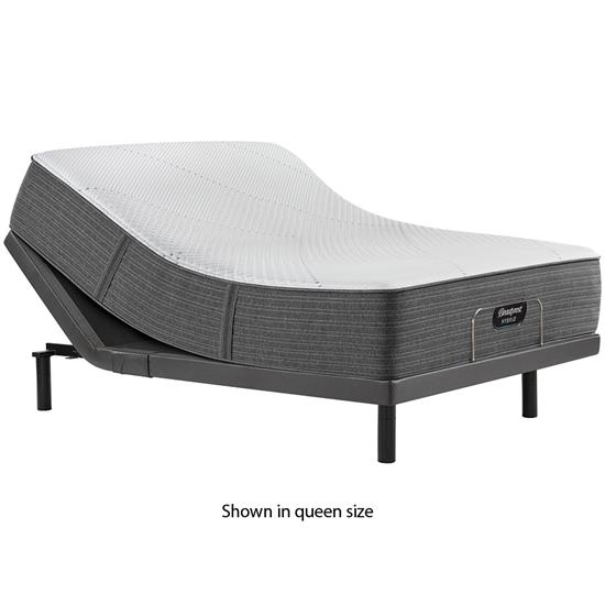 Picture of SIMMONS BEAUTYREST BRX1000IP-KING-MED-MAT/ADVANCE