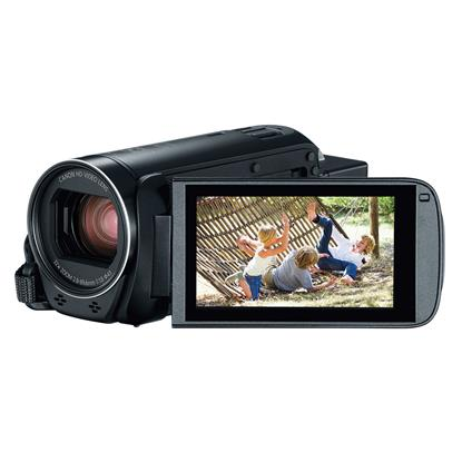 Picture of CANON HFR800BLACK