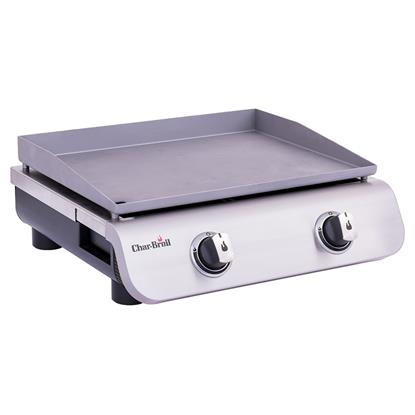 Picture of Char-Broil 19952085