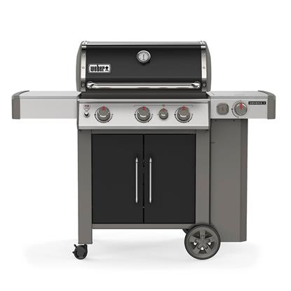 Picture of WEBER GENESIS II 61016001