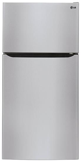 Picture of LG Appliances LTWS24223S