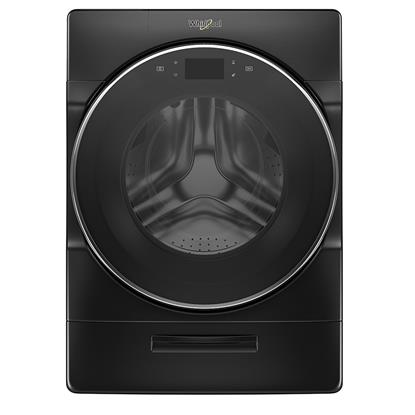 Picture of WHIRLPOOL WFW9620HBK