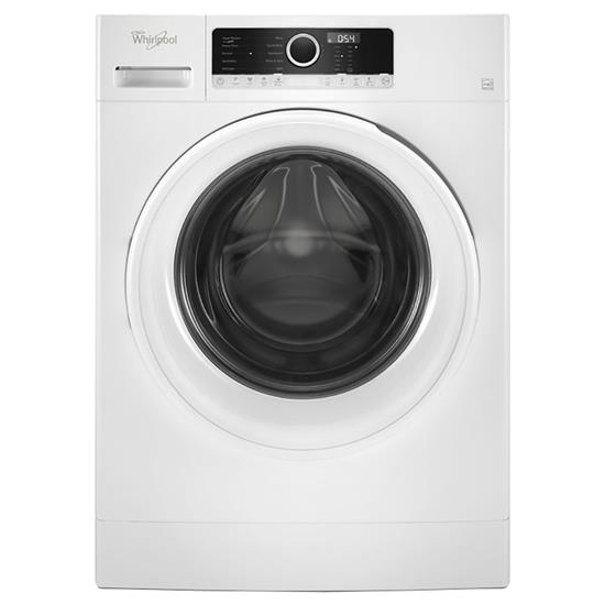 Picture of WHIRLPOOL WFW3090JW
