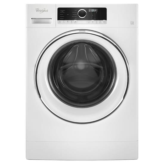 Picture of WHIRLPOOL WFW5090JW
