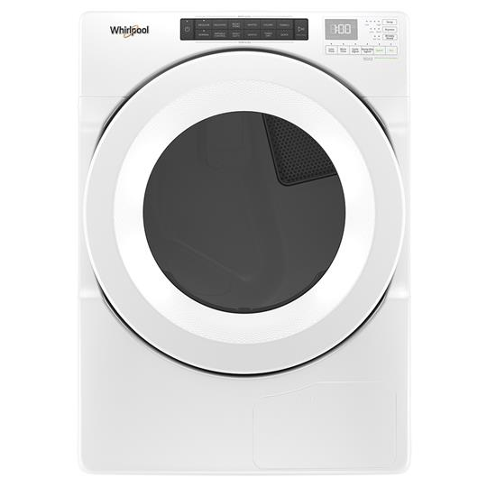 Picture of WHIRLPOOL WHD560CHW
