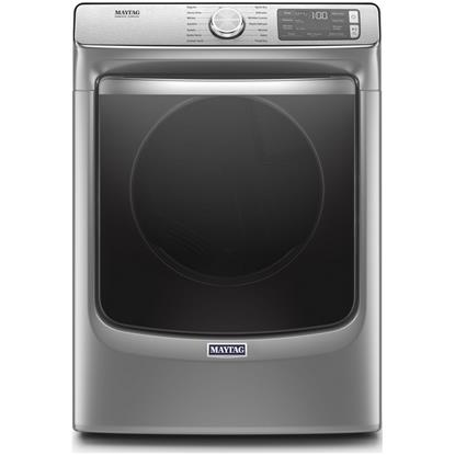 Picture of MAYTAG MGD8630HC