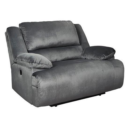 Picture of ASHLEY 3650552-ZERO-WALL-RECLINER
