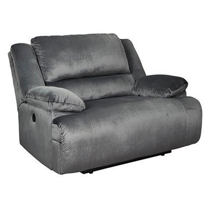 Picture of ASHLEY 3650582-PWR-ZERO-WALL-RECLINER
