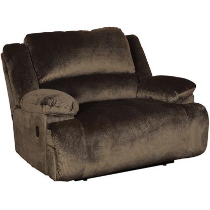 Picture of ASHLEY 3650452-ZERO-WALL-RECLINER