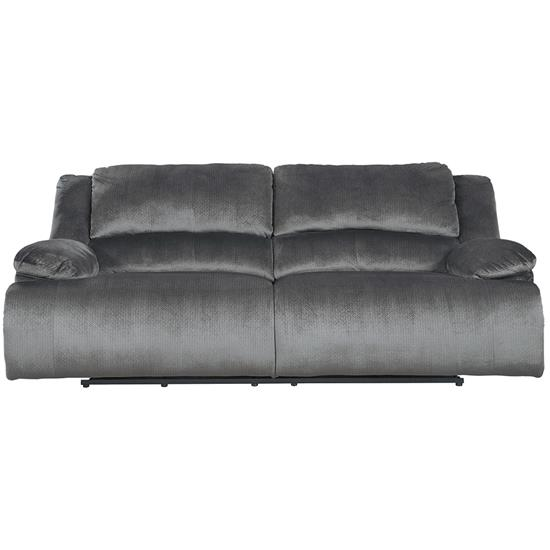 Picture of ASHLEY 3650581-2-SEAT-RECLINING-SOFA
