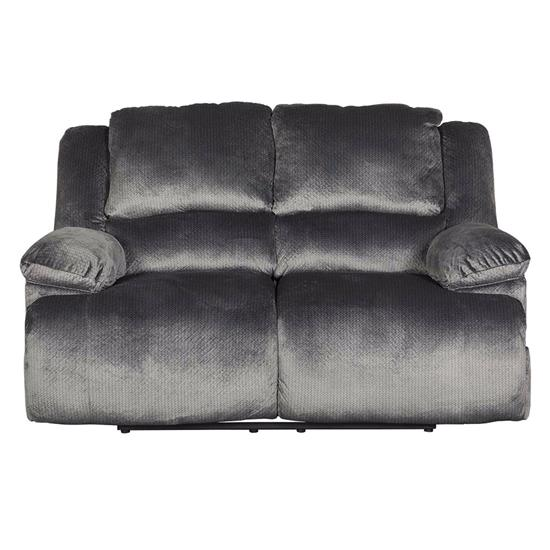 Picture of ASHLEY 3650586-RECLINING-LOVESEAT