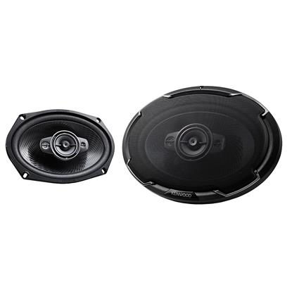 Picture of KENWOOD KFC-6986PS