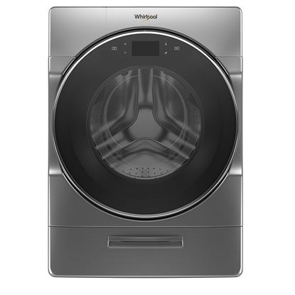 Picture of WHIRLPOOL WFW9620HC