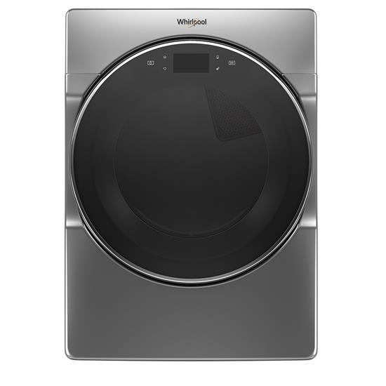 Picture of WHIRLPOOL WED9620HC