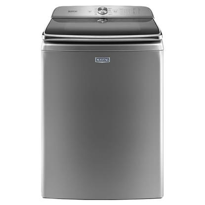 Picture of MAYTAG MVWB965HC