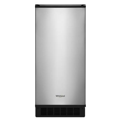 Picture of WHIRLPOOL WUI75X15HZ