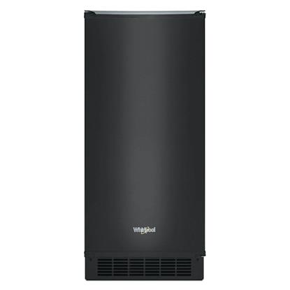 Picture of WHIRLPOOL WUI75X15HB