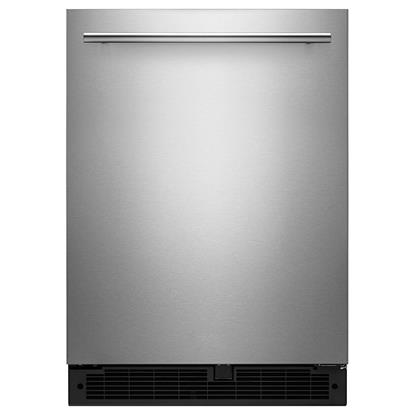 Picture of WHIRLPOOL WUR35X24HZ