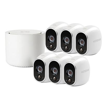 Picture of arlo VMS3630B100NAS