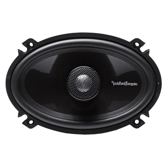 Picture of ROCKFORD FOSGATE T1462