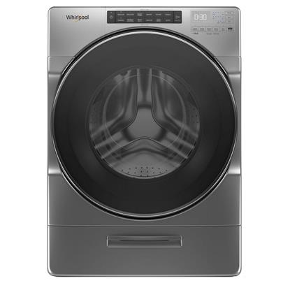 Picture of WHIRLPOOL WFW6620HC