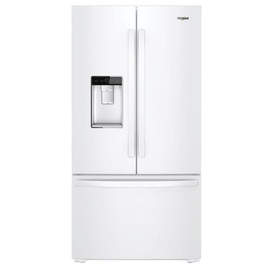 Picture of WHIRLPOOL WRF954CIHW