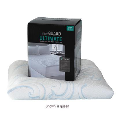 Picture of ULTRA SHIELD MIDWEST 94638-ULTIMATE-QUEEN-PROTECTOR