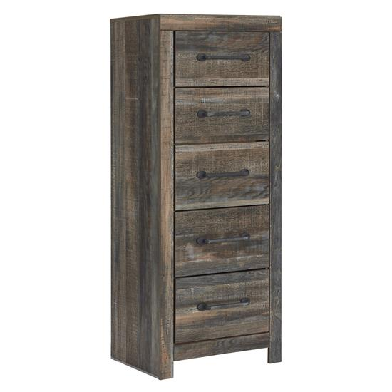 Picture of ASHLEY B211-11-NARROW-CHEST-DRYSTAN