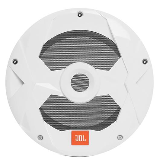 Picture of JBL MS10LW