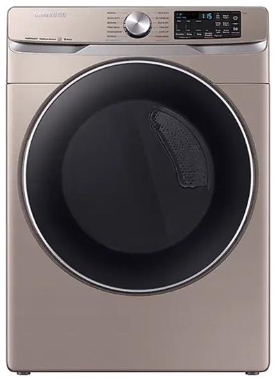 Picture of Samsung Appliances DVE45R6300C