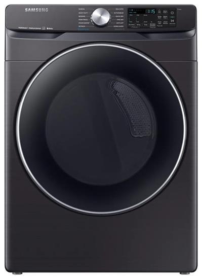 Picture of Samsung Appliances DVE45R6300V