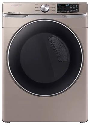 Picture of Samsung Appliances DVG45R6300C