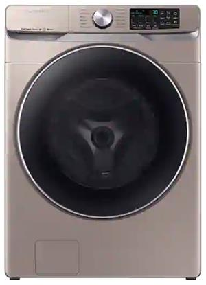 Picture of Samsung Appliances WF45R6300AC