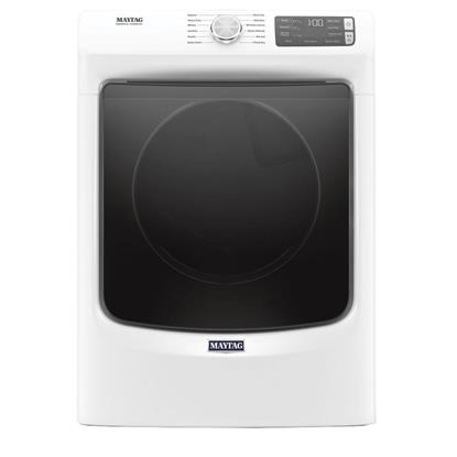 Picture of MAYTAG MGD6630HW