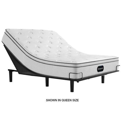 Picture of SIMMONS BEAUTYREST BR800-KING-PLUSH-MAT/SIMPLEADJ