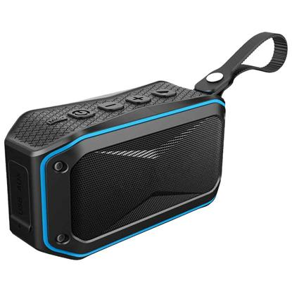 Picture of ATG....AUDIO TO GO ATGRM6623BL(BLUE)
