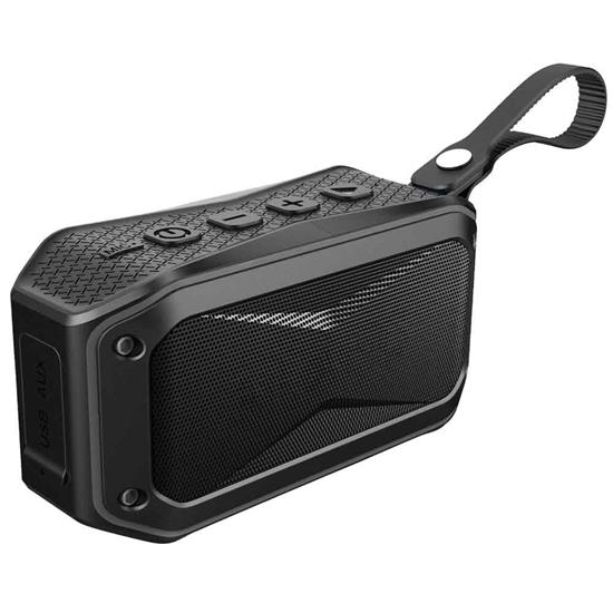 Picture of ATG....AUDIO TO GO ATGRM6623BK(BLK)