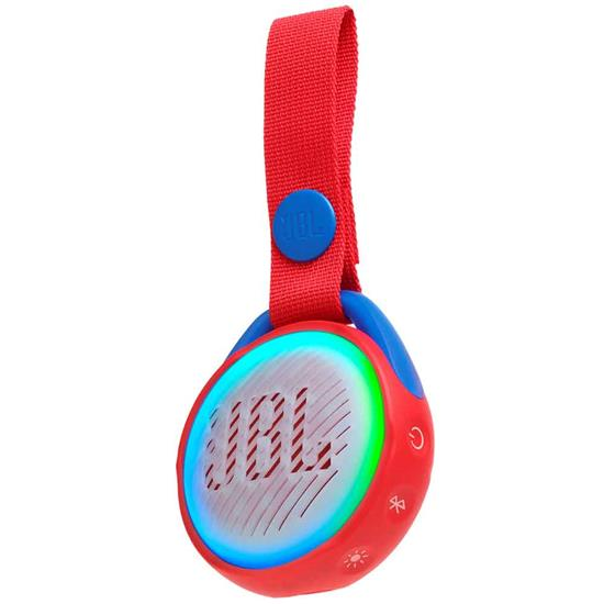 Picture of JBL JRPOPREDAM(RED)