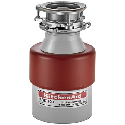 Picture of KITCHENAID KGIC300H