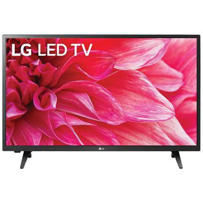 Picture of LG 43LM5000PUA