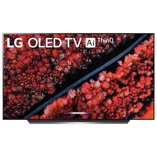 Picture of LG OLED65C9PUA