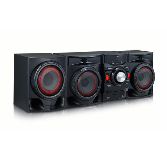 Picture of LG CM4590
