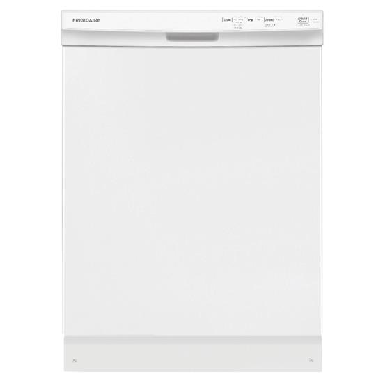 Picture of FRIGIDAIRE FFCD2418UW