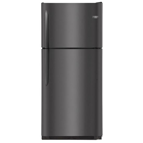 Picture of FRIGIDAIRE FGTR2037TD